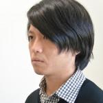 yasui_prof