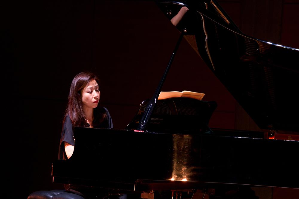 Sonatas_2